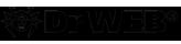 Антивирусные решения Dr.Web