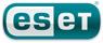 Антивирусные продукты ESET (Словакия)