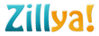 Zillya - украинский разработчик антивирусного ПО
